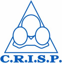 C.R.I.S.P.